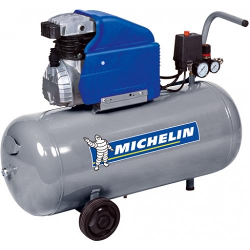 Kompresor Michelin MB50 (230V)
