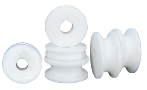 Valjci plastični za PK 30 i PK 35