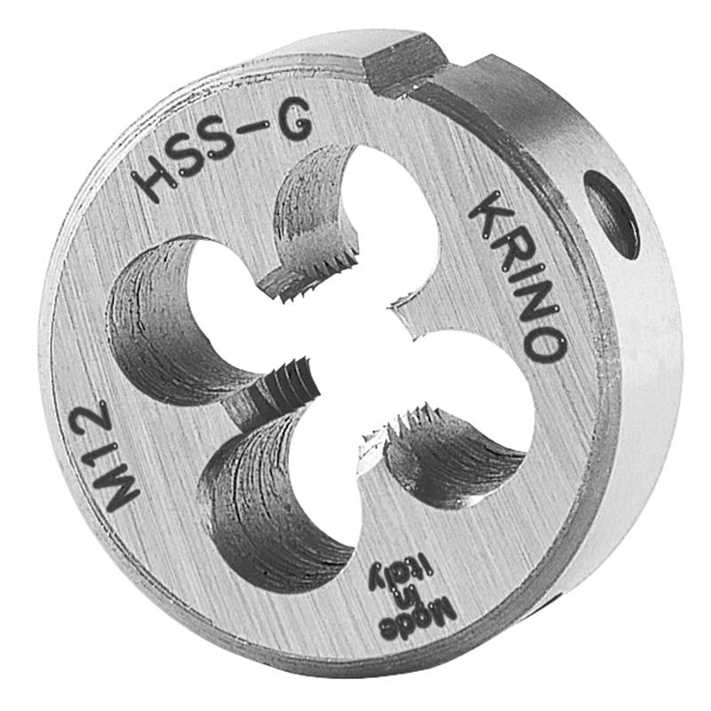 Nareznica M16, HSS-G, Krino