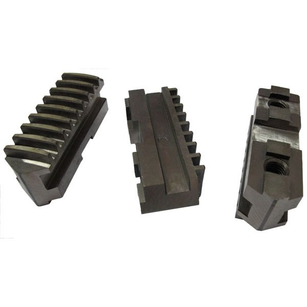 4073160, Spare 3 Jaw Base Hard for 2100 Price