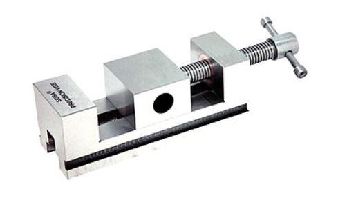 Škripac - precizni, 70 mm