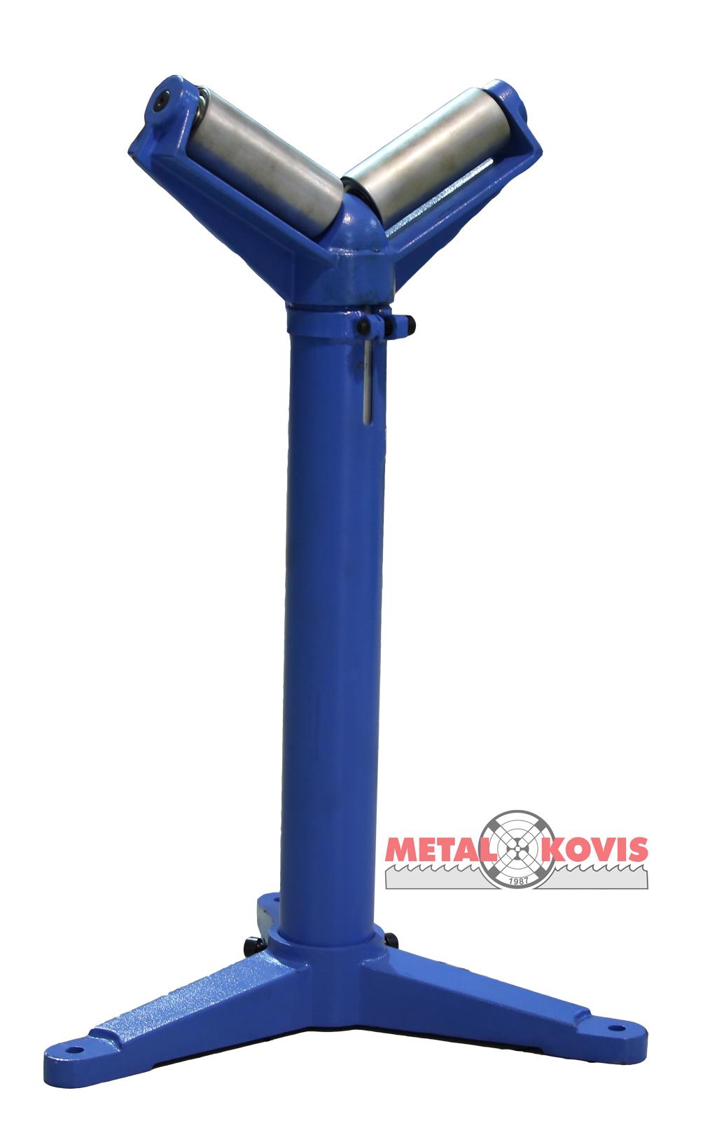 Stalak za materijal RV-1100