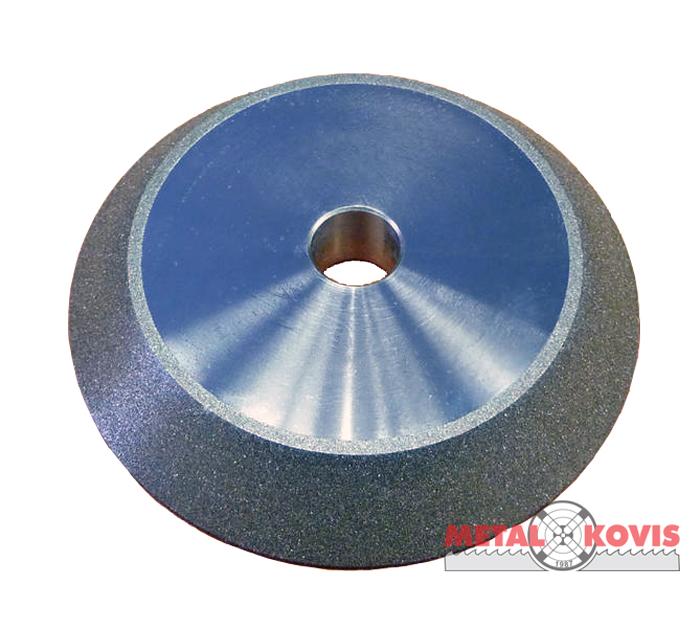 Dijamantni brus CBN100 (HSS) za GS-35
