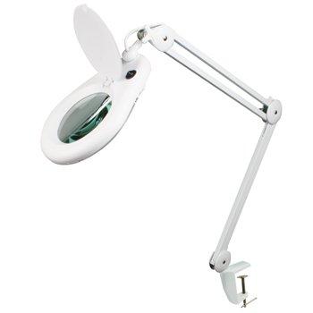 Stolna svjetiljka s lupom 2,25x