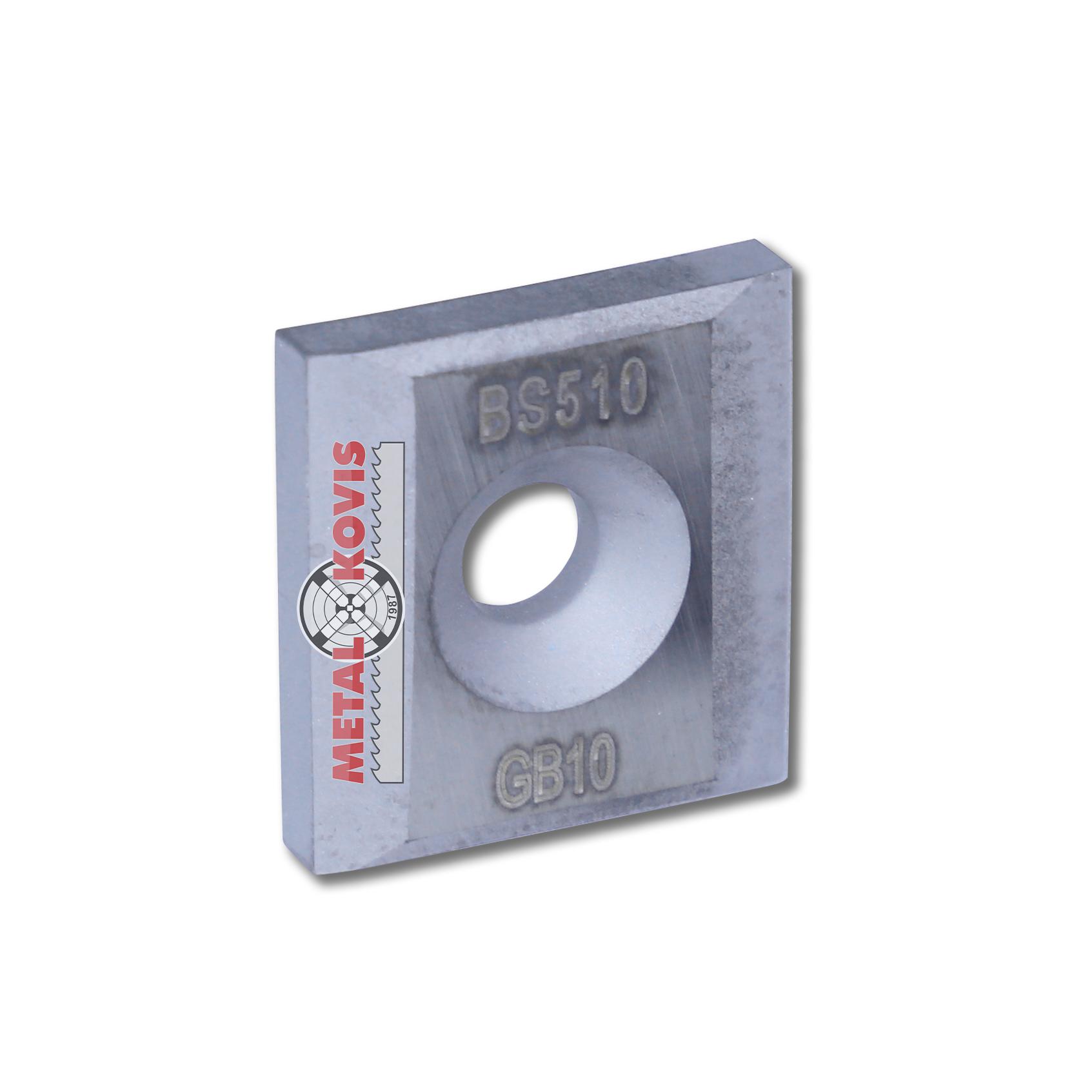 Vidija vodilice BSM-8785 GB10 za tračnu pilu Beka-Mak