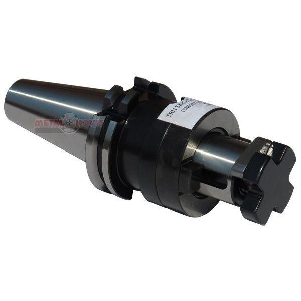 Trn glodaći SK40/22 L=60 mm