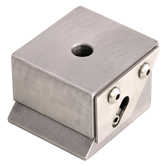 Indukcijski blok EEPM-SP 48x48x30/35 mm