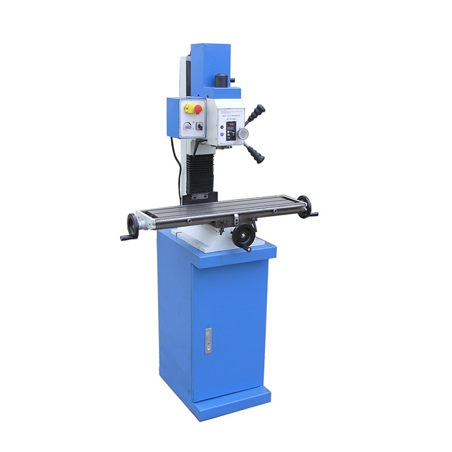Mini Milling Machine TX-20 Price