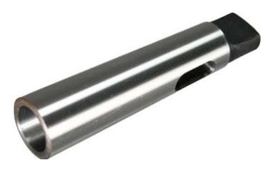 Redukcijska čahura MK4/MK2, Sharp