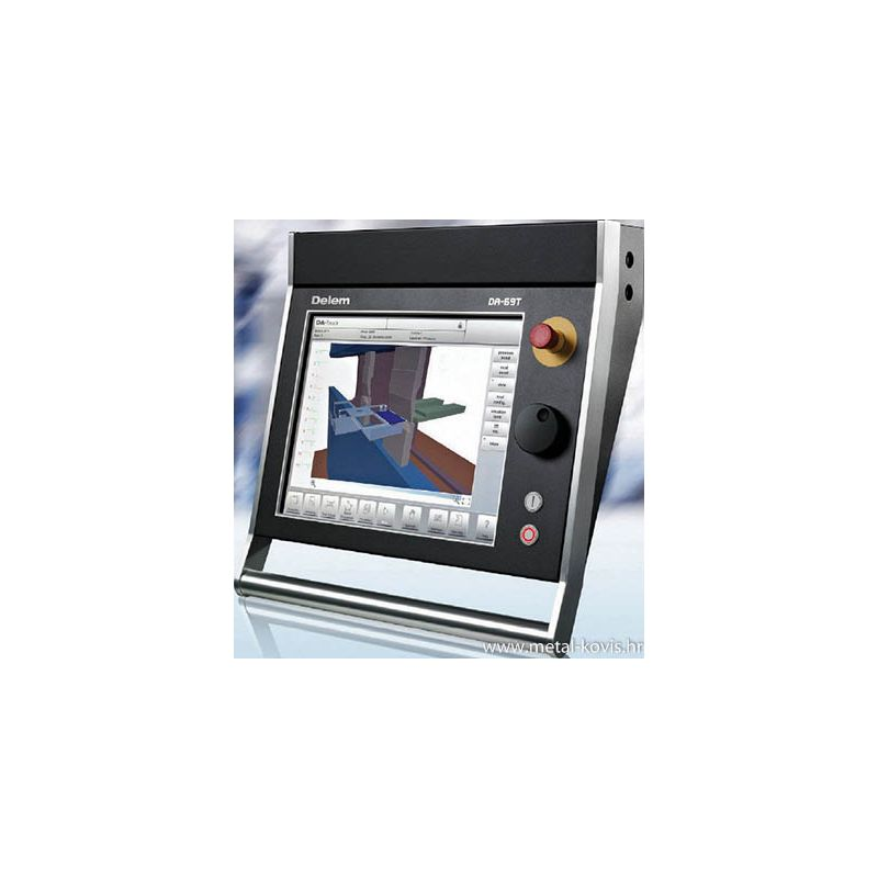 CNC PRESS BRAKE APHS 31160 Price