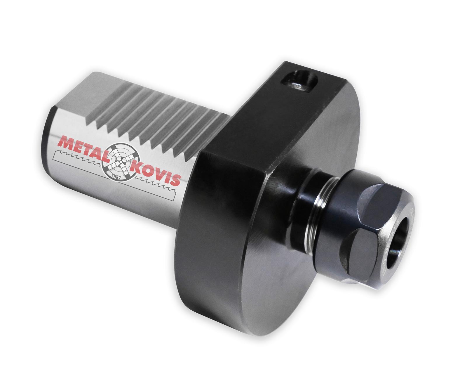 VDI30 držač alata E4-30 ER32