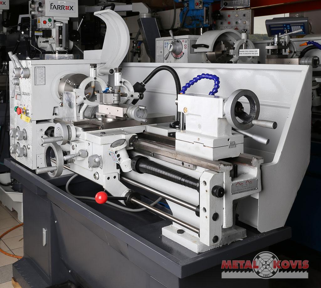 Tokarski stroj C06230Ax914 mm