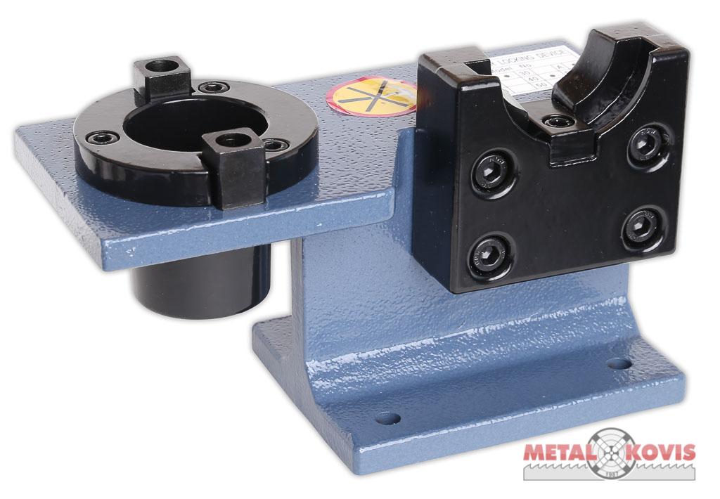 Držač alata BT40