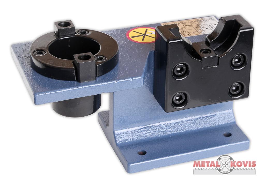 Držač alata SK40