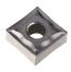 Pločica SNMG 120404-EF DP5120