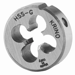Nareznica lijeva, M18, HSS-G, Krino