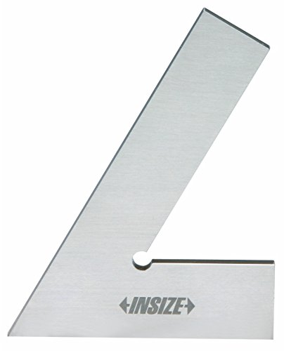 Kutnik 200x130 mm, Insize