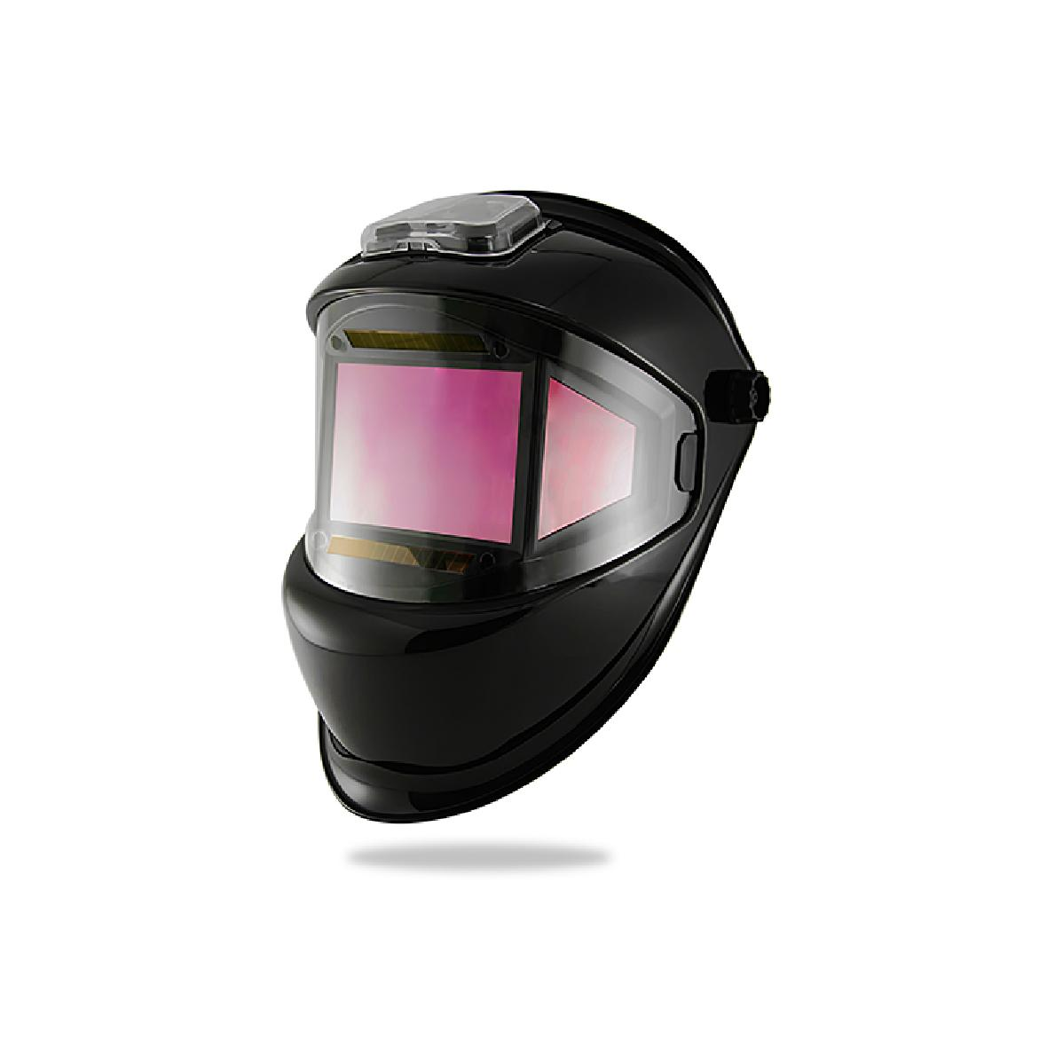Maska za zavarivanje PANORα