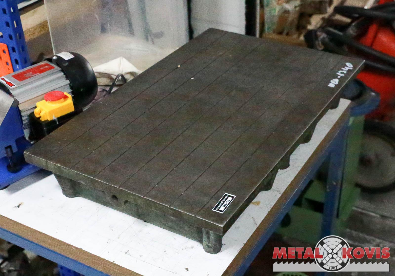 Stol - 630x400 mm Price