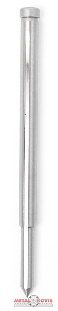 Igla za kernborer Ø6,3 mm x 4,8 mm, L=100 mm, 3K