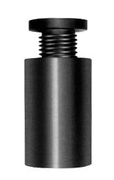 Podmetač za obradak s vijkom 40-50 mm