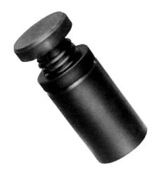Podmetač za obradak s vijkom 110-180 mm