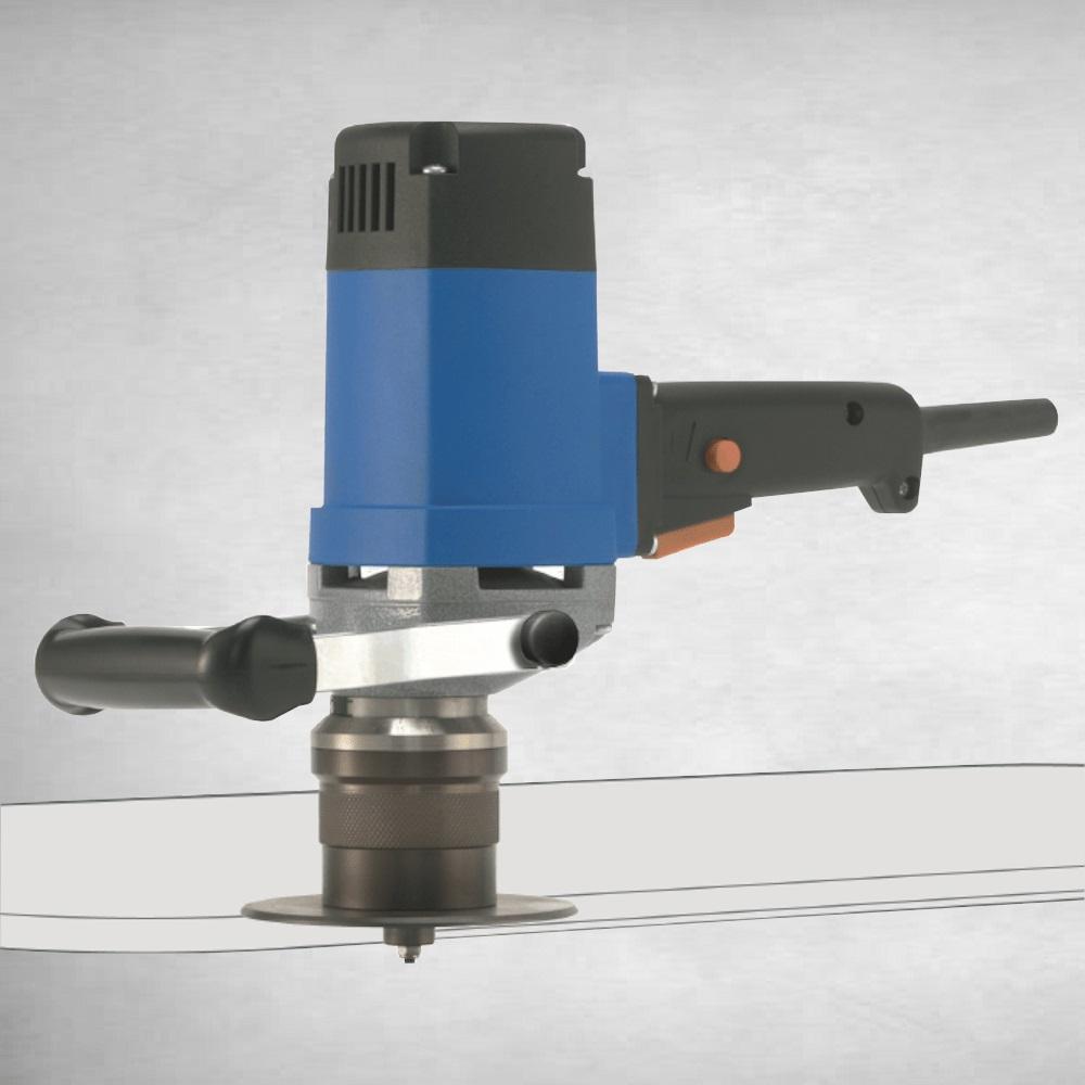 Stroj za skidanje bridova BDS EKF 300.3