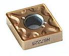 Pločica CNMG 120408-MA WS7225