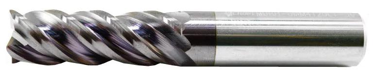 Glodalo TM Ø6, 4 pera, MUH-IMM4060, E-Chain