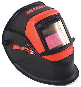 Maska za zavarivanje KEMPPI Beta 90X