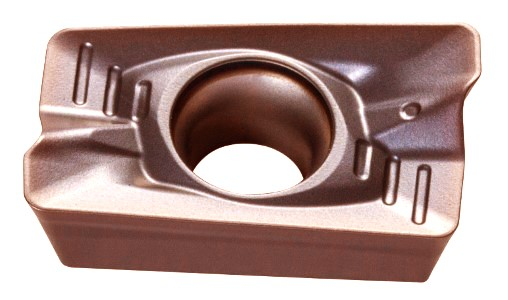 Set od 50 pločica APMT 1605 + gratis glodaća glava TK90 AP16