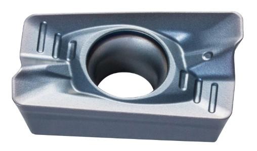 Set od 70 pločica APMT 1605 + gratis glodaća glava TK90 AP16