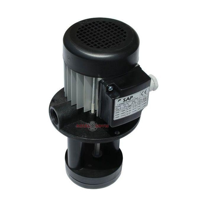 Pumpa za emulziju PA-70/150